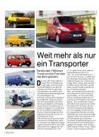 Motor Krone_150529 - Seite 4