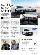Motor Krone_150529 - Seite 5