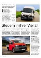 Motor Krone_150529 - Seite 6