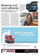 Motor Krone_150529 - Seite 7