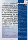1 - Jabatan Audit Negara - Page 2