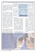 1 - Jabatan Audit Negara - Page 4