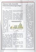 1 - Jabatan Audit Negara - Page 5