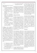 1 - Jabatan Audit Negara - Page 7