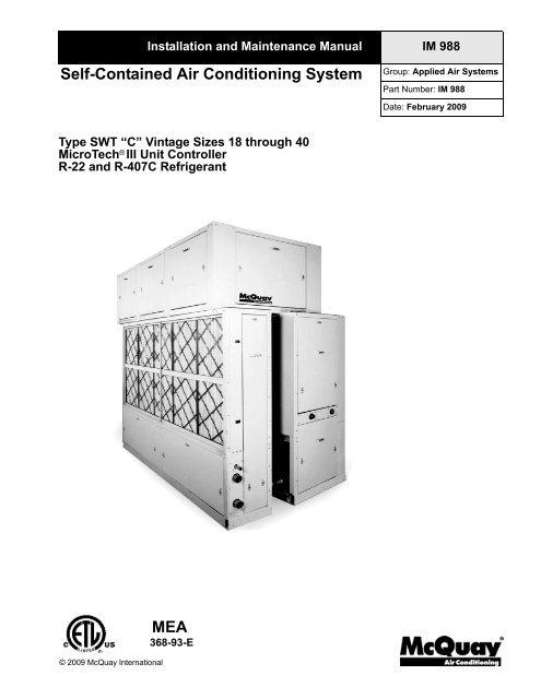 "HVAC.Return air filter rack plenum,collar 14/"" diameter *****Hinged door******"