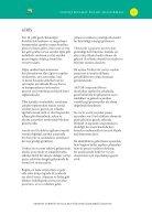Y U R T İ Ç İ SEYAHAT PAZARI 2014 - Page 5