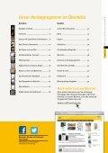 Volk Verlag München – Verlagsvorschau Herbst 2015 - Page 3