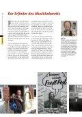 Volk Verlag München – Verlagsvorschau Herbst 2015 - Page 6