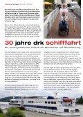 rotkreuz-rheinsieg - Page 4