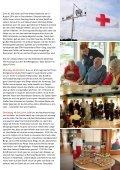 rotkreuz-rheinsieg - Page 5