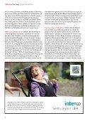 rotkreuz-rheinsieg - Page 6