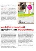 rotkreuz-rheinsieg - Page 7