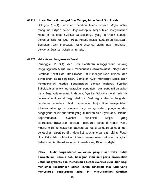 Untitled - Jabatan Audit Negara