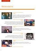 ROKPA Times März 2015 - 35 Jahre Menschen im Mittelpunkt - Seite 4