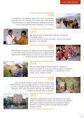 ROKPA Times März 2015 - 35 Jahre Menschen im Mittelpunkt - Seite 5