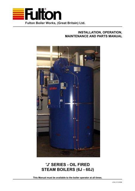 Oil Fired Steam Boiler Wiring Diagram. Oil Fired Boiler Parts ... on