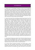 Untitled - Jabatan Audit Negara - Page 5