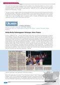 Liputan Media Terhadap Aktiviti Kementerian/Jabatan/Agensi ... - Page 5