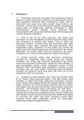 Untitled - Jabatan Audit Negara - Page 4