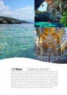CRUZEIRO ILHAS GREGAS - Page 7