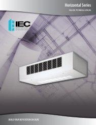 Horizontal Series Technical Catalog.pdf - HTS