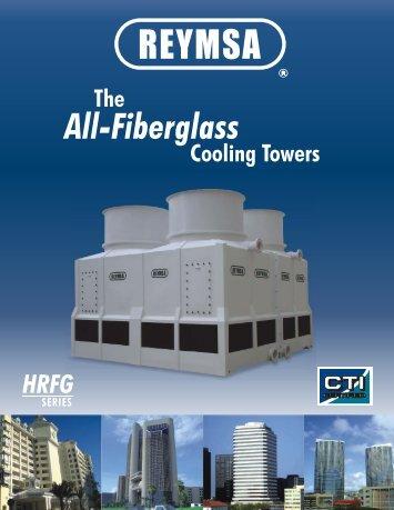 General Information-HRFG.pdf - HTS