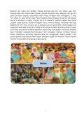 Sidang Forum - Jabatan Audit Negara - Page 2