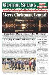 12/20/12 PDF - CentralSpeaks.com