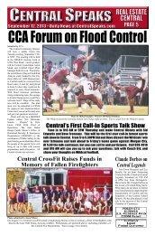 09/12/13 PDF - CentralSpeaks.com