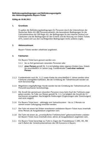 flirten sachsen-singles frau online.de körpersprache  Landkreis Mittelsachsen.