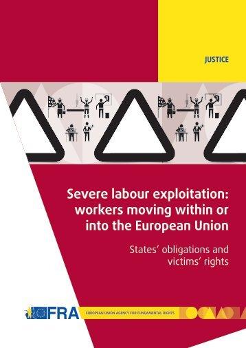 fra-2015-severe-labour-exploitation_en