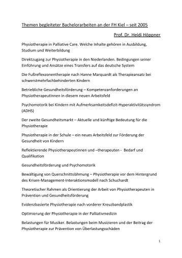 Medical dissertation image 4