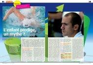 Dossier Natation Magazine 139.pdf