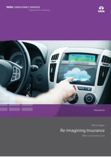 Re-Imagining-Insurance-Connected-Cars-0115-1