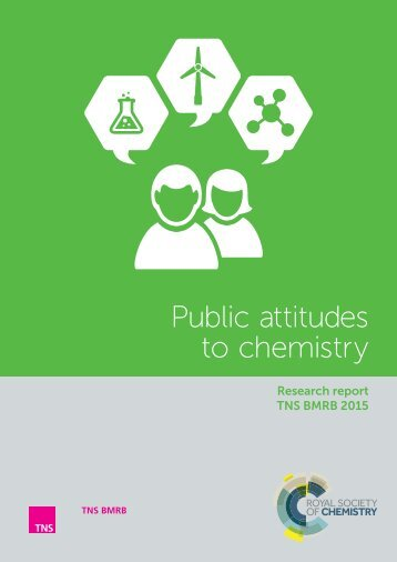 public-attitudes-to-chemistry-research-report