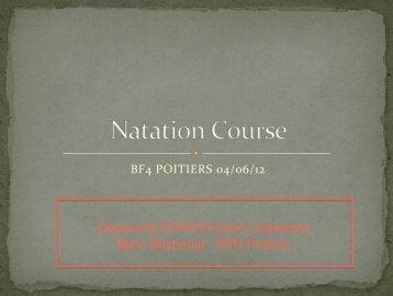 BF4 04-06-12.pdf - Brevets Fédéraux ERFAN Poitou Charentes