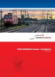 Download file - Tiefenbach GmbH
