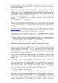 NETAJI SUBHAS INSTITUTE OF TECHNOLOGY - Page 5