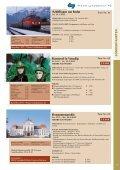 ERLEBNIS BAHN & SCHIFF - Erlebnis Bahn und Schiff - Seite 5