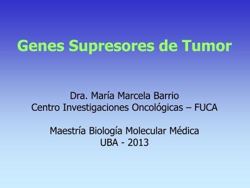 Cancer de prostata biologia molecular. Paraziți tiroidieni