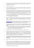 NETAJI SUBHAS INSTITUTE OF TECHNOLOGY - Page 5