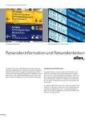 Deutschlands Bahnhöfe – kundenorientierter Service und sicherer ... - Seite 6