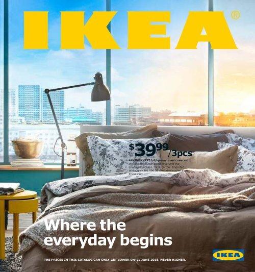 IKEA 102.458.13 /Älghult Ceiling Lamp