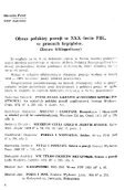Pomagamy sobie w pracy - Bibliotekarz Opolski - Page 4