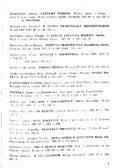 Pomagamy sobie w pracy - Bibliotekarz Opolski - Page 7