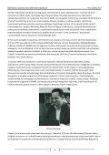 Nr 2-3/2011 (LV) ISSN 2083-7321 - Bibliotekarz Opolski - Page 6