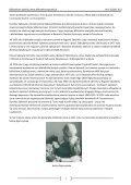 Nr 2-3/2011 (LV) ISSN 2083-7321 - Bibliotekarz Opolski - Page 7