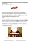 Nr 3/2012 (LVI) ISSN 2083-7321 - Bibliotekarz Opolski - Page 5