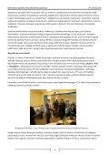 Nr 3/2012 (LVI) ISSN 2083-7321 - Bibliotekarz Opolski - Page 6