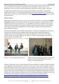 Nr 3/2012 (LVI) ISSN 2083-7321 - Bibliotekarz Opolski - Page 7